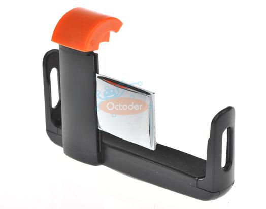 wired shutter release handheld selfie stick monopod for iphone 6 6plus 5s 5c. Black Bedroom Furniture Sets. Home Design Ideas