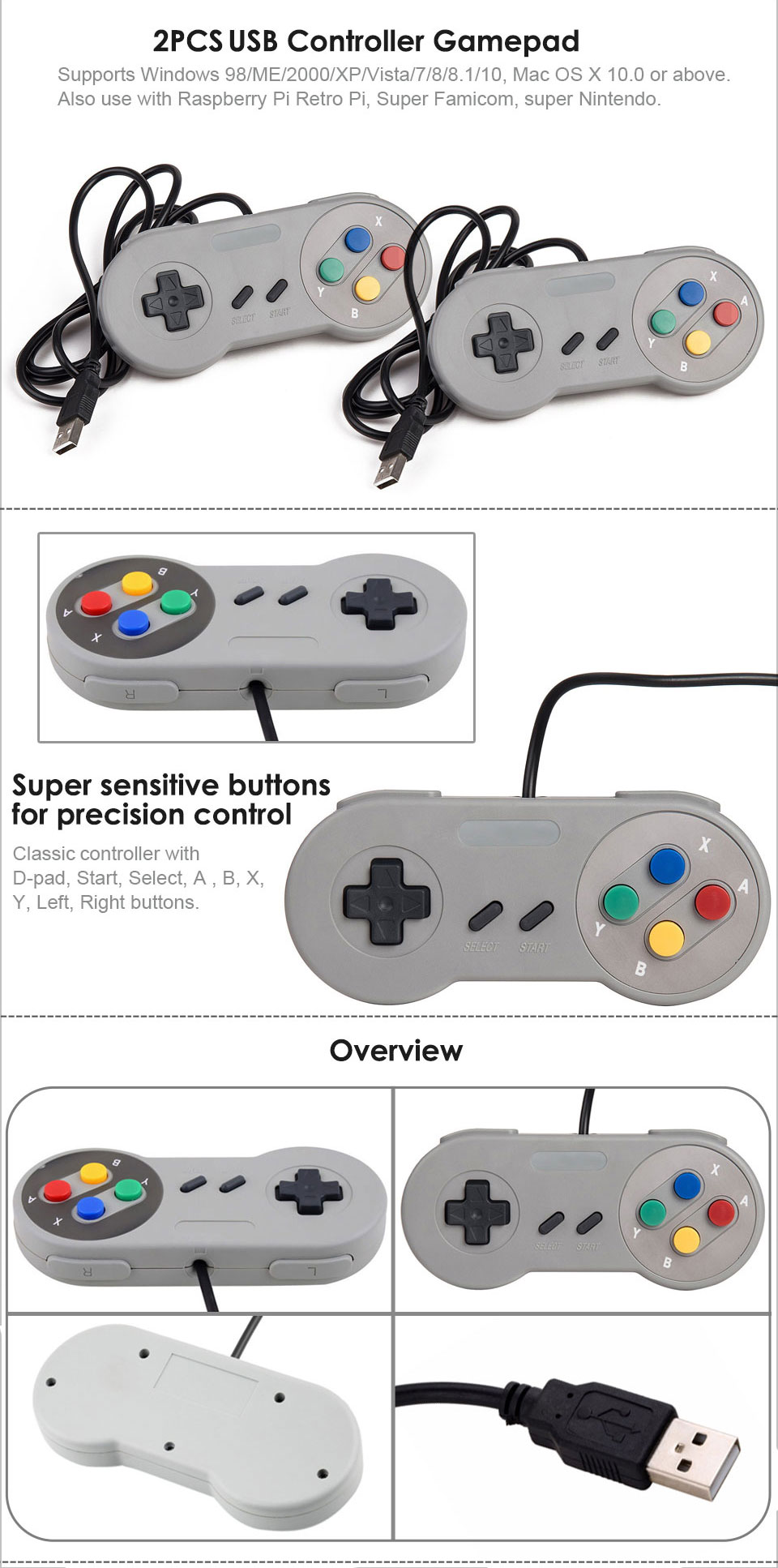 OS X - Best Gamepad for Mac? | MacRumors Forums