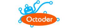 octoder