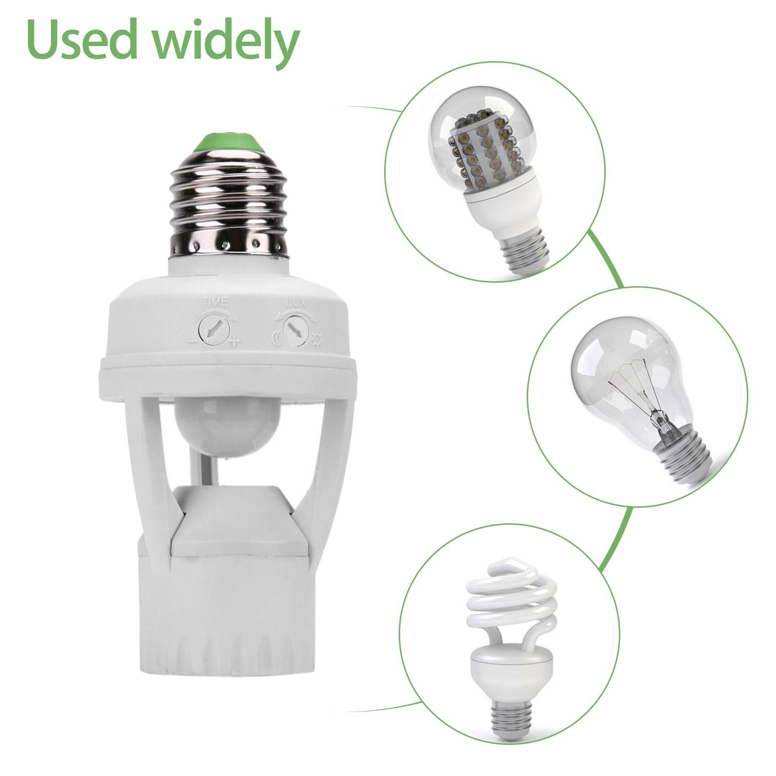link led site tp multicolor smart bulbs equivalent sd shop light buy can best bulb