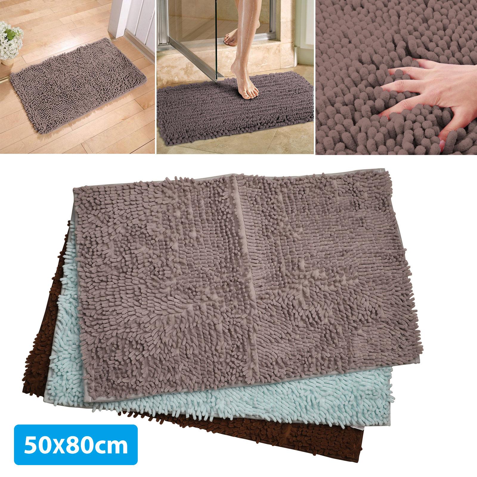 Carpet Mat Bedroom Floor Rug
